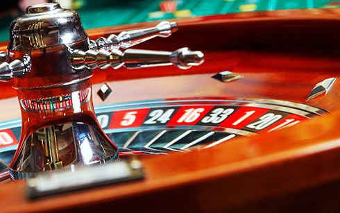chinh phu ban hanh nghi dinh ve kinh doanh casino o viet nam hinh 1