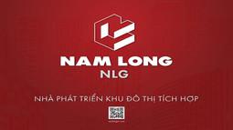 Nam Long