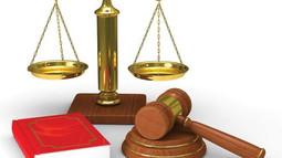 Cần hướng dẫn thực hiện quy định Tòa án cấp sơ thẩm trả hồ sơ để điều tra bổ sung