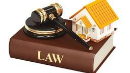 Một số vấn đề lưu ý khi kiểm sát giải quyết về nội dung vụ án tranh chấp sở hữu nhà