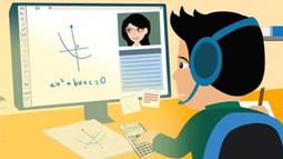 """Ngành Giáo dục với Chương trình """"Máy tính cho em"""" chung tay vượt qua đại dịch Covid-19"""