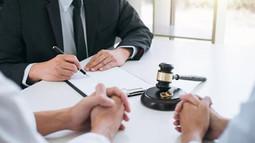 Đề xuất về quyền yêu cầu khởi kiện, yêu cầu phản tố, yêu cầu độc lập và việc giao nộp chứng cứ của đương sự