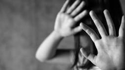 VKSND tỉnh Hà Tĩnh kiến nghị phòng ngừa tội phạm xâm hại tình dục trẻ em